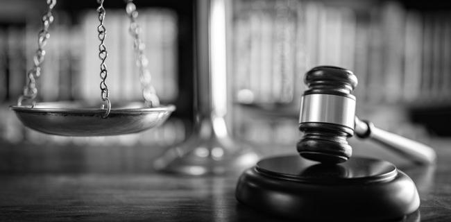 advocacia preventiva e advocacia contenciosa imagem
