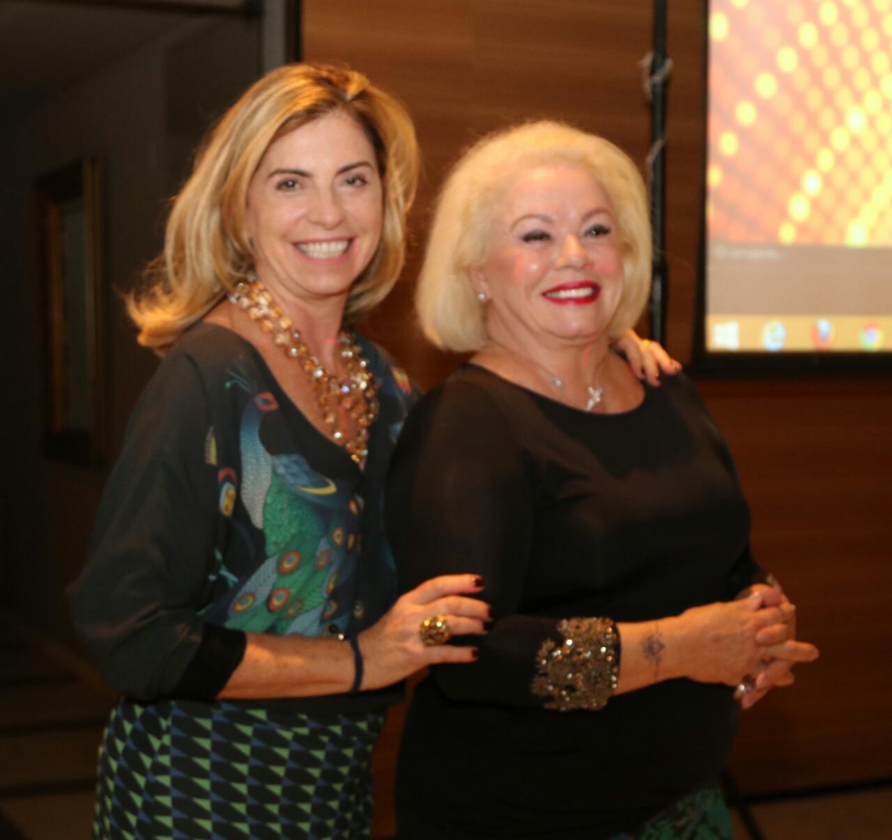 Dra. Janete Morales e Dra.     <!--codes_iframe-- srcset=