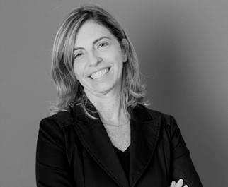 Janete Sanches Morales Sócia do escritório de Advocacia Pagliarini e Morales