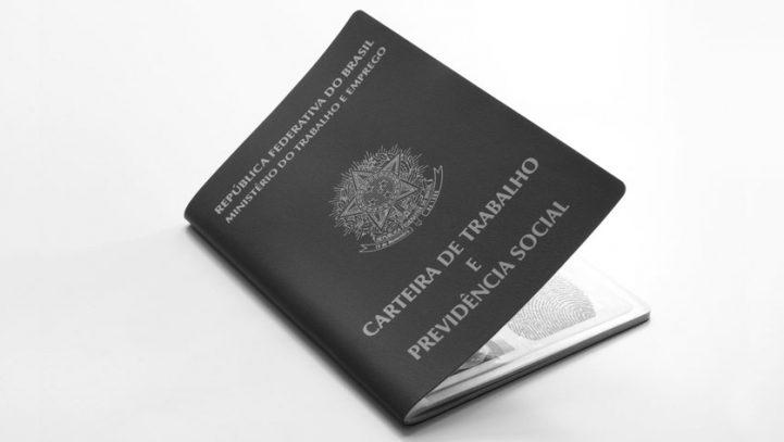 Direito do Trabalho e Direito Previdenciário