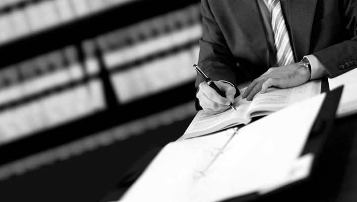 Advocacia Preventiva e Advocacia Contenciosa