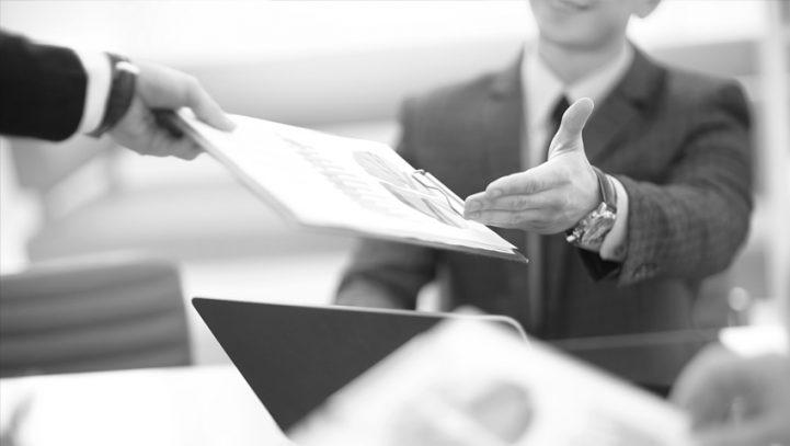 Capítulo II – Das Relações Com Fornecedores e Clientes