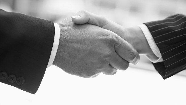 Direito Empresarial e Societário