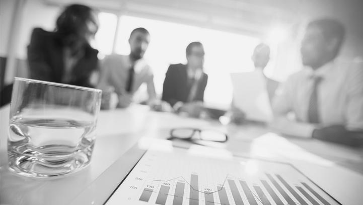 Consultoria tributária: a expertise pode ajudar a sua empresa