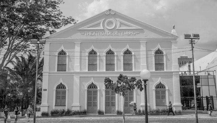 Release: escritório de advocacia Pagliarini e Morales