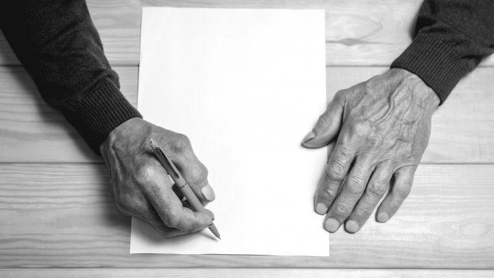 A carta de Salvador