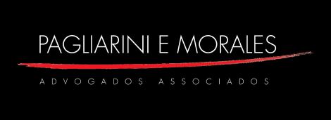 Pagliarini e Morales Advogados Associados
